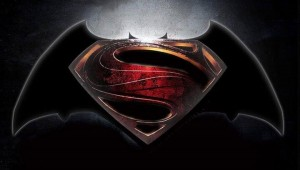 2015 juntará a Batman y Superman