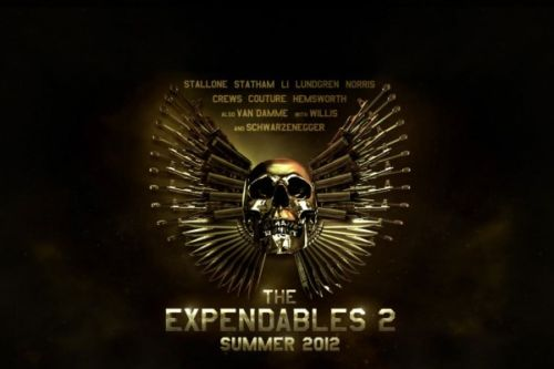 the-expendables-2_promo