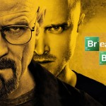 Un gran tributo a Breaking Bad