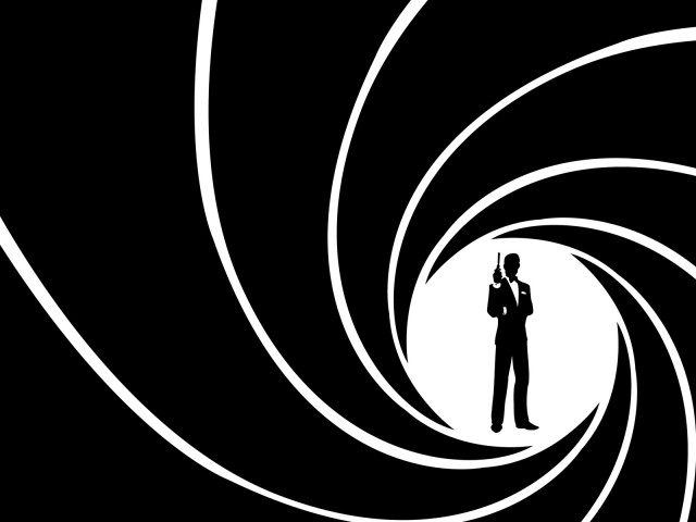 Fallece doble de riesgo de James Bond a los 92