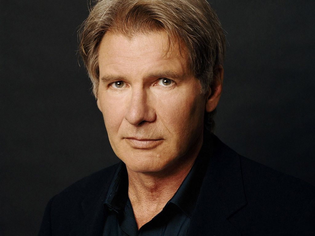 Harrison Ford está estable luego del accidente