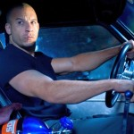 Vin Diesel sugiere A todo gas 8