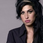 Se ha presentado un trailer del documental 'Amy'