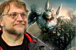 Guillermo del Toro confirma PacificRim 2 y quiere a Maisie Williams en ella